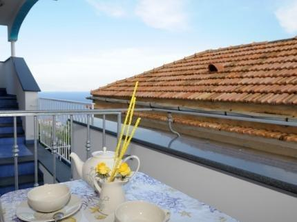Residence Il giaggiolo - dream vacation