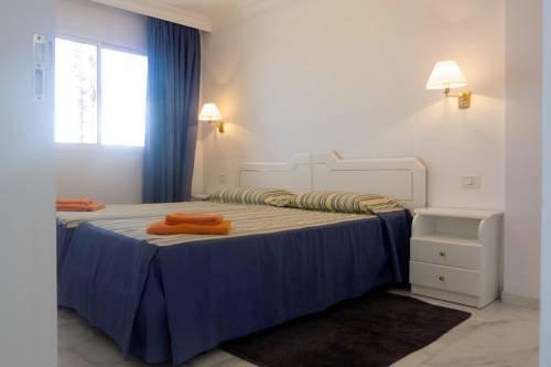 House Buenavista 2 - dream vacation