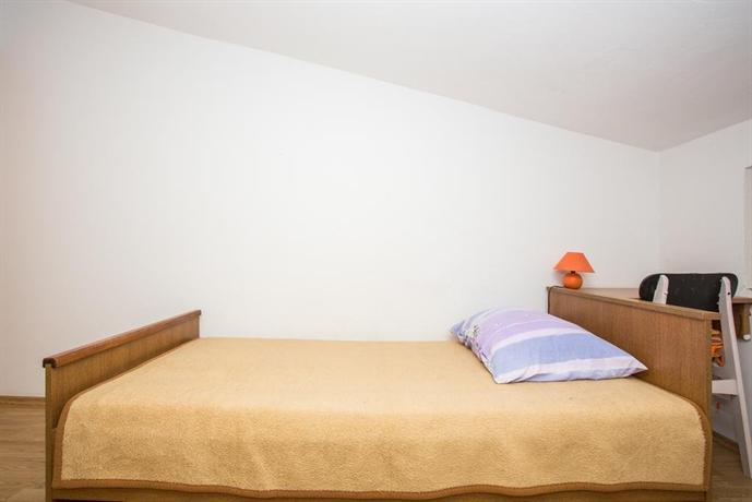 Rooms Katica 2819 - dream vacation