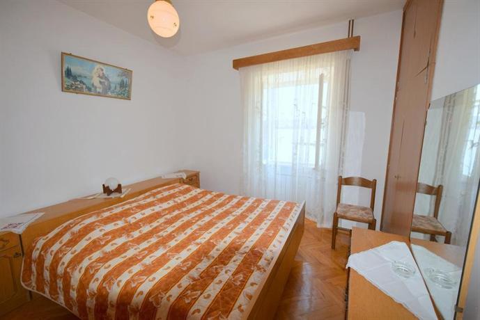 Guest House Keti - dream vacation
