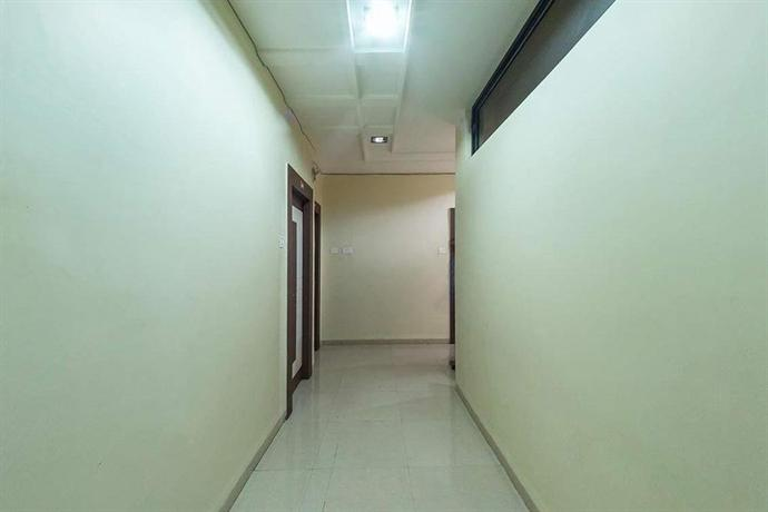 Hotel Renuka Inn Nagpur - dream vacation