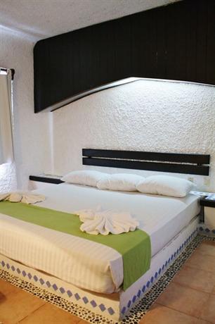 Hotel Xbalamque Resort & Spa - dream vacation