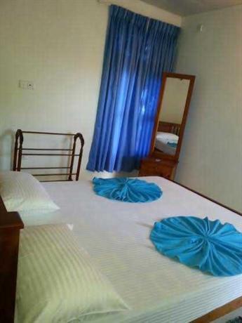 Selahn Inn - dream vacation