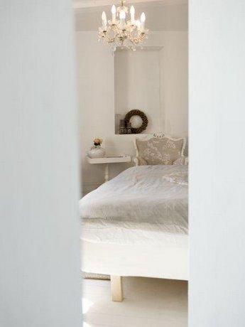 Maison Sophie Tongeren - dream vacation