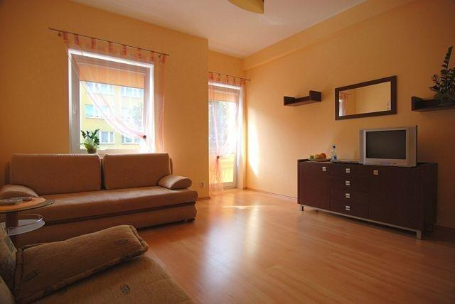 Guest House Baltica Ustka - dream vacation