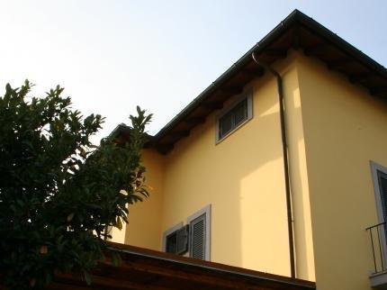 La Casa di Olimpia - dream vacation