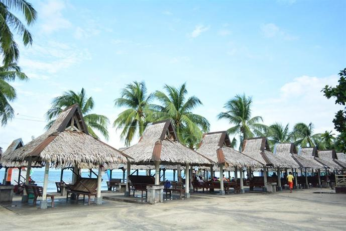 London Beach Resort And Hotel General Santos City Compare Deals