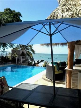 Casa Del Mar Montelimar - dream vacation