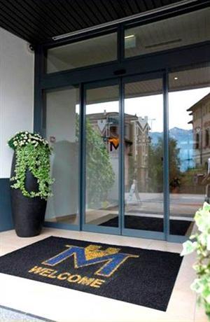 Muralto Residence - dream vacation