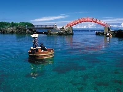 Hotel Familio Sadoaikawa - dream vacation