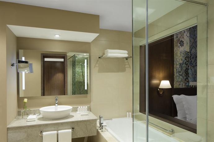 Radisson Blu Hotel Sohar - dream vacation