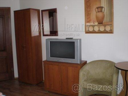 Guest House U Huberta - dream vacation