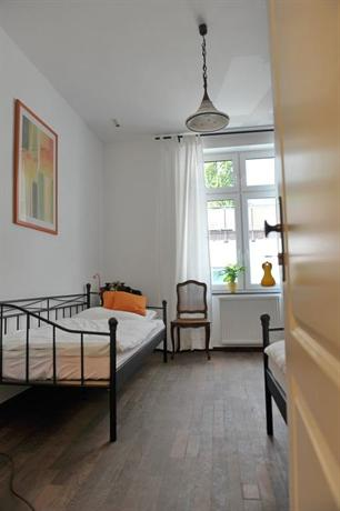 Hotelik Jazzlove - dream vacation
