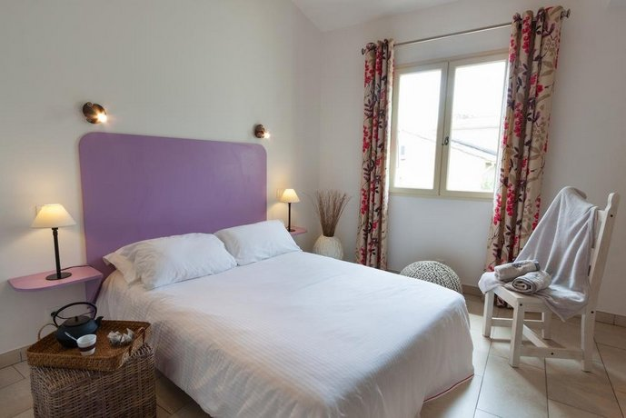 Residence Les Bosquets - dream vacation