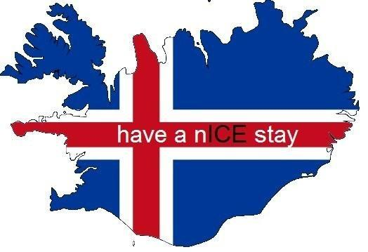NiceStay Iceland - dream vacation