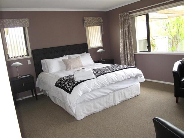 Lavender Drive Bed & Breakfast - dream vacation