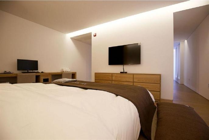 Hotel Nalees - dream vacation