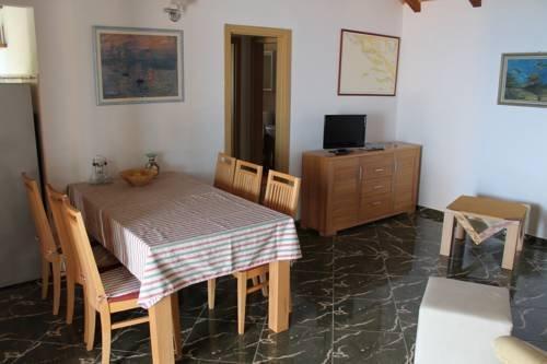 Villa Ilic - dream vacation