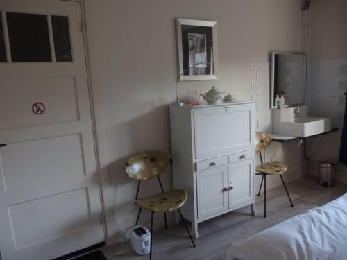 Guest House Rozenkrans - dream vacation