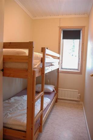 MN SportHotellet Bed & Breakfast - dream vacation