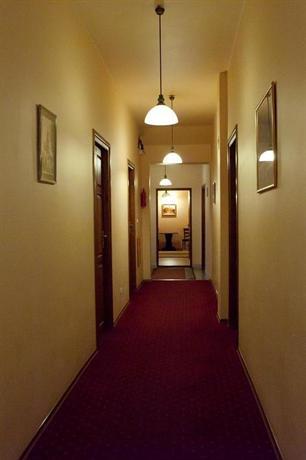 Hotel Srodmiejski Kielce - dream vacation