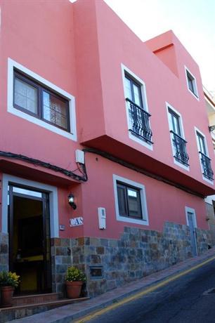 Casa Alberto Santos - dream vacation