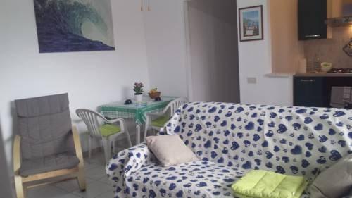 Appartamento Stella Blu - dream vacation