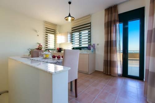 Villa Diamantis - dream vacation