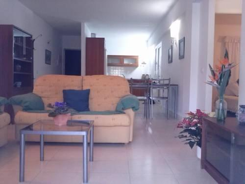 Casa Lola Agaete - dream vacation