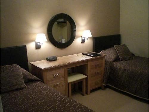 Geminian Guest House Harrogate - dream vacation