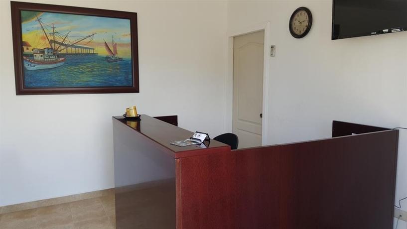 Hotel y Cabanas Playa Caribe - dream vacation