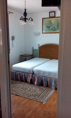 La Vigie Guest House - dream vacation