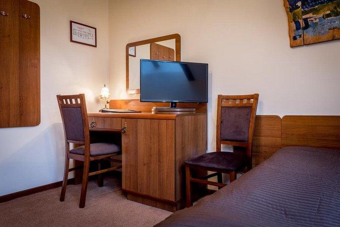 Hotel - Karczma Klimtowka - dream vacation