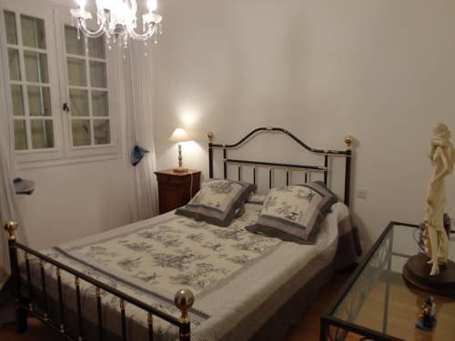 Maison Beausejour - dream vacation
