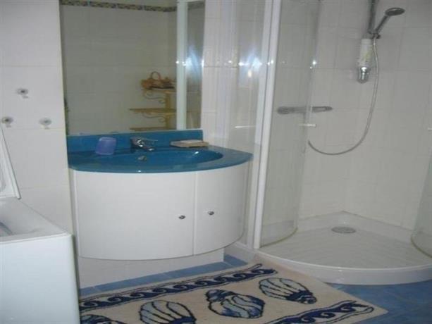 Rental Villa Pour Amoureux Du Calme Dans Quartier Residentiel - dream vacation