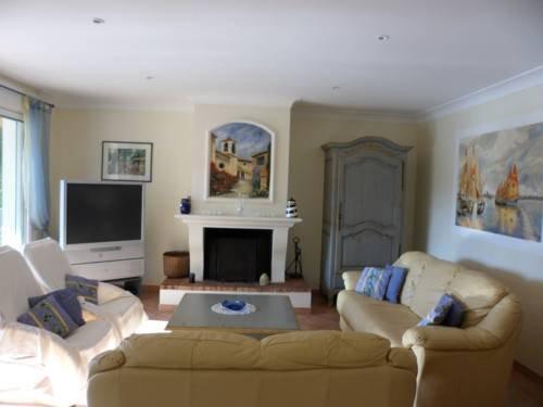 Villa Olnado - dream vacation