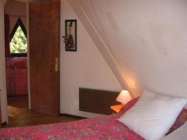 Rental Villa Les Angles 2 - dream vacation
