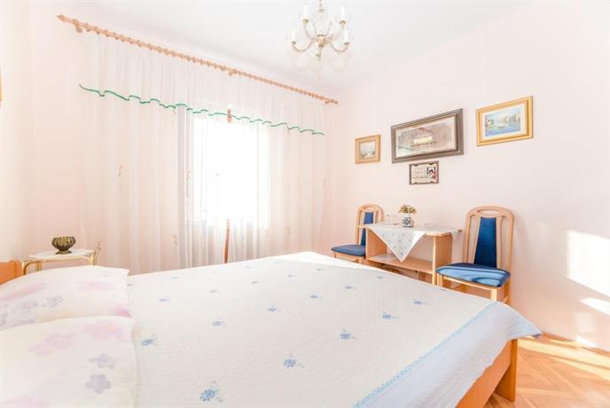 Guest House Grozaj 1006 - dream vacation
