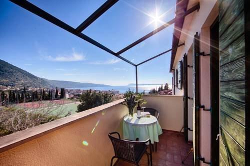 Apartmani Pelagosa - dream vacation