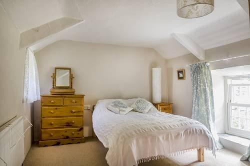 The Cottage - Redruth - dream vacation