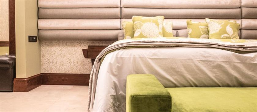 Kimberley Anne Hotel - dream vacation