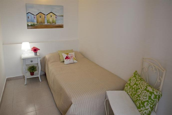 Casablanca B&B Tenerife - dream vacation