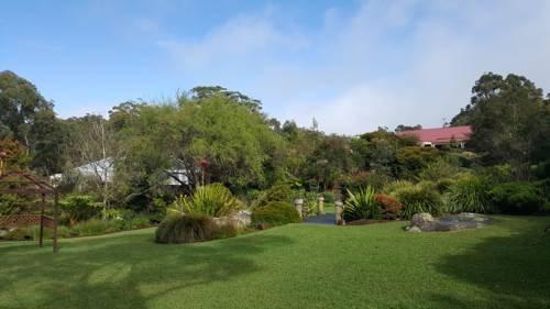 Somersby Gardens
