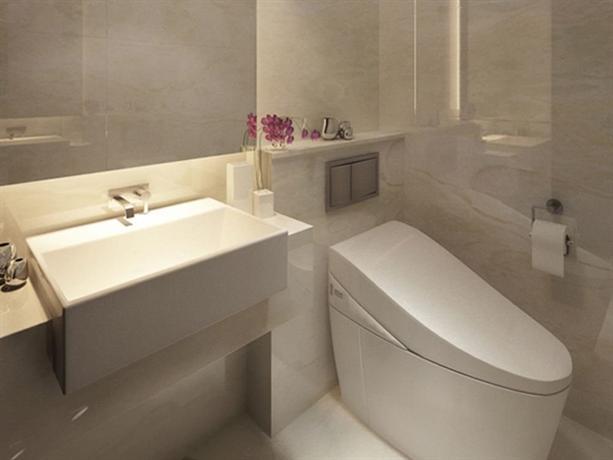 Louis Kienne Hotel Simpang Lima - dream vacation