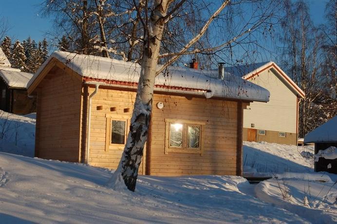 Cabin ProstgAY rdsvA gen 11 - dream vacation