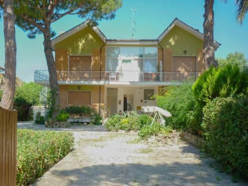 Villa Tarquinia - dream vacation