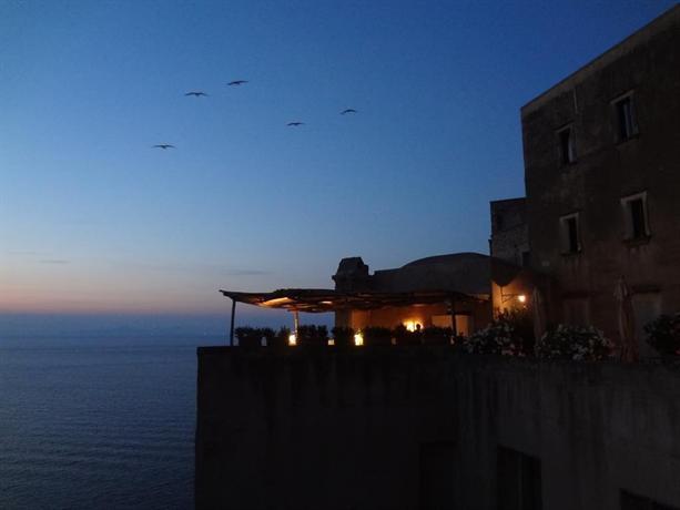 Albergo Il Monastero - dream vacation