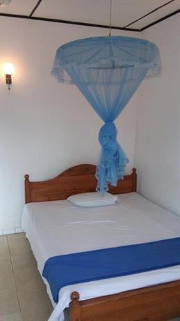Krishnee Villa - dream vacation