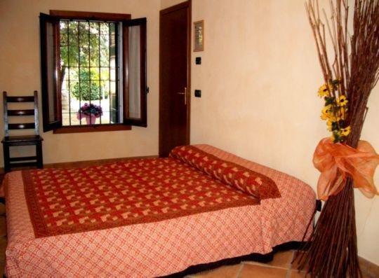 Al Gelsomino Bed & Breakfast Venice - dream vacation