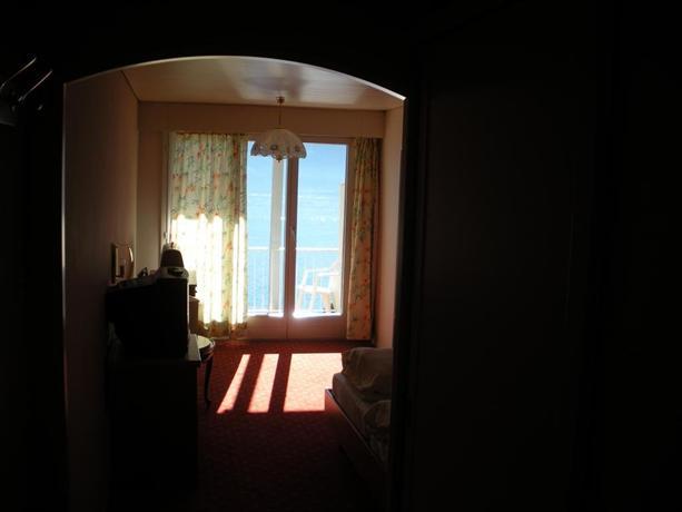 Albana Hotel - dream vacation